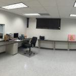 TWWC-office