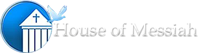 House of Messiah